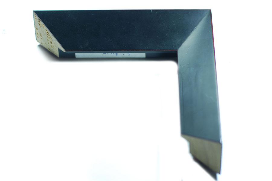 lancip-418-lebar-4-cm4.jpg