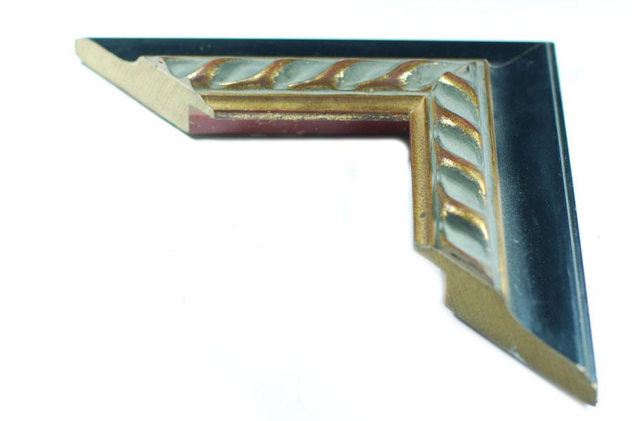 sj-05-fh-lebar-55-cm2.jpg