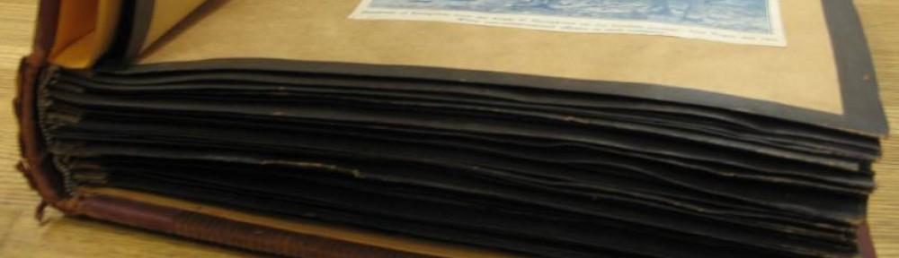 Jual Pigura Scrapbook, Jual Bingkai Poster, Jual Frame Foto Minimalis ...